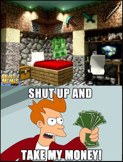 Funny Minecraft Memes - 620 best gabriel images on pinterest