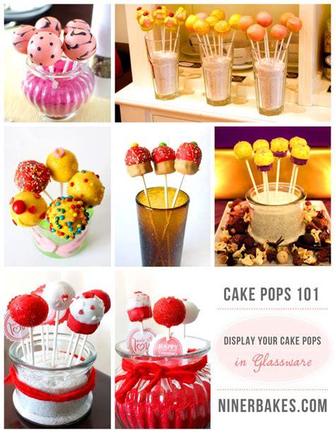 cake pops hilfe tipps tricks und tolle ideen wie du