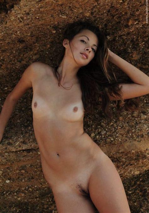Camy Dreams All Nude Cumception