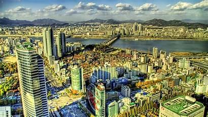 Korea South Wallpapers 1080 1920