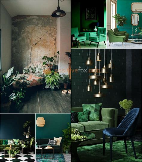 interior design trends   interior design color schemes green interior design colorful