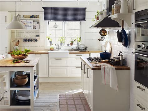 country kitchen inspiration kitchen inspiration jelanie