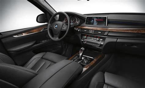 bmw x5 interior 2015 bmw x5 interior photo hiclasscar
