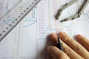 Mechanical Engineering Resume Sample Mechanical Engineer Cover Letter Sample Monster Com