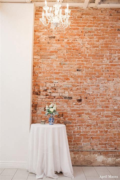 st andrews preschool la mesa tre wedding andrew st louis wedding 533