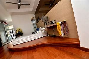Golden Carpentry - Malaysia Woodwork Specialist