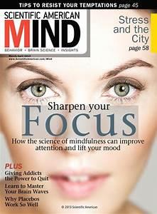 Download Scientific American Mind  U2013 March-april 2013