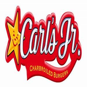 Carl's Jr Application - Carl's Jr Careers - (APPLY NOW)