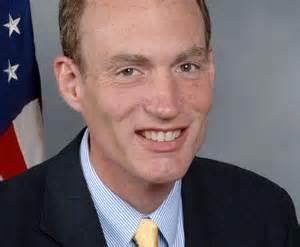 pro life gop rep thaddeus mccotter running  president