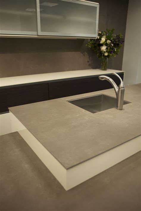 neolith countertop 88 best images about neolith on ceramics