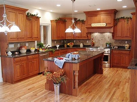 inexpensive custom kitchen cabinets eat in kitchen island designs upholstered painted blue