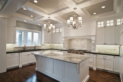1000+ Images About Kitchen On Pinterest  Dark Cabinets
