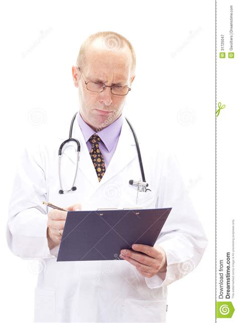 You will need 3 shifts or squads to cover 24x7. Doctor Cannot Understand The Results Of The Blood Test Stock Image - Image of office, male: 31725047