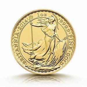 Gold Kaufen Dresden : britannia 1 unze kaufen aktueller tagespreis ~ Watch28wear.com Haus und Dekorationen