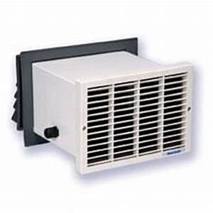 hr100wh single room heat recovery unit vent axia 370375 With heat exchanger extractor fan bathroom