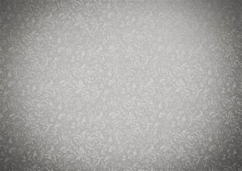 vintage gray backgrounds hd backgrounds freecreatives