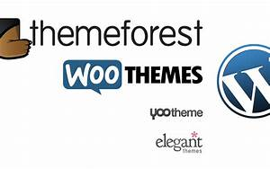Paid vs Free WordPress Themes Which Should You Choose?