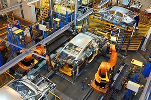 Usine Ford Bordeaux : ford sollers starts production of the all new ford mondeo in russia first of four new ford ~ Medecine-chirurgie-esthetiques.com Avis de Voitures
