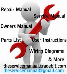 Free Kodak Carousel 760 760h 850 850h 860 860h Service Manual Download  U2013 Best Repair Manual Download