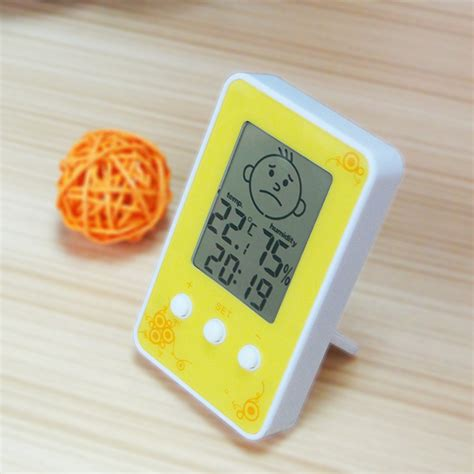 humidité chambre emejing bebe chambre temperature images design trends
