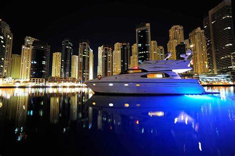 book  ft yacht  dubai uae hire  ft yacht
