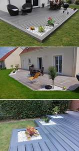 Best 25 white deck ideas on pinterest deck colors gray for Decorer son jardin avec des galets 0 best 25 white gravel ideas on pinterest modern garden