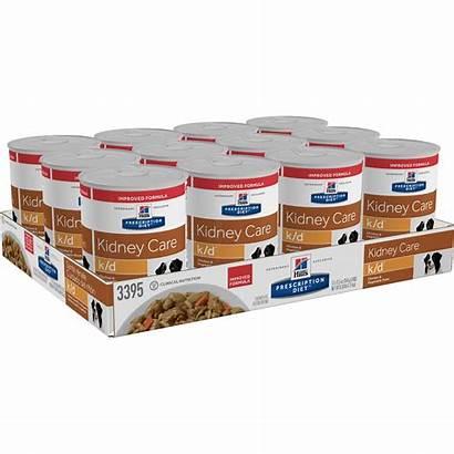 Dog Kidney Prescription Diet Care Chicken Stew