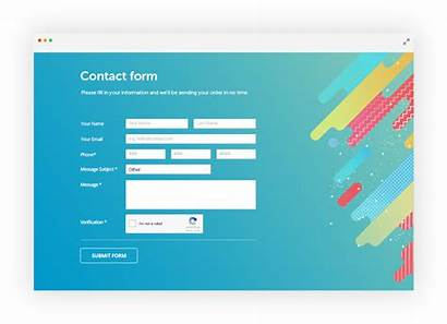 Form Blogger 123formbuilder Forms Simple Create Coding