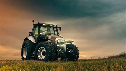 Tractor Wallpapers Traktor Lamborghini 4k Cool R8