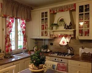 Beautiful Tovaglie Per Cucina Pictures Ameripest Us