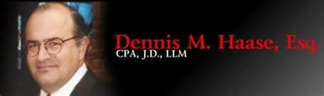 irs phone number nj new jersey tax attorney dennis haase montclair nj tax lawyer