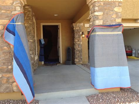 Colorado Springs Movers, Colorado Springs Moving Company