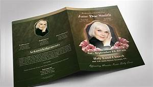 obituary template 31 free word excel pdf psd format