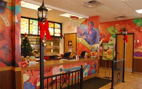 sarfatty associates portfolio retail restaurants