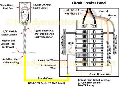 Catalina Basic Wiring Diagrams Electrical