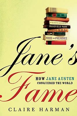 A New Glimpse Of Jane Small Sight