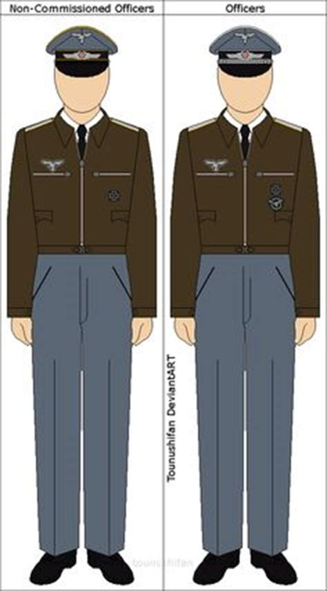 hitlerjugend everyday uniforms by thefalconette on deviantart world war two german