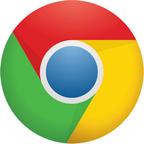 filegoogle chrome icon svg wikipedia