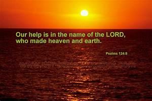 Bible word, Jesus word,Jesus wallpaper | Mobile Bible