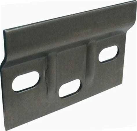 Wall Cupboard Brackets by Wall Hanging Bracket Plate For Kitchen Wall Cabinets