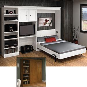 murphy bed desk costco 25 best ideas about murphy bed desk on pinterest murphy