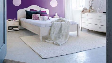 Chambre Bébé Deco by Pin By Deco Fr On Chambre Adulte Bedroom Pinterest