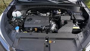 Essai Hyundai Tucson Essence : moteur hyundai moteur hyundai i40 1 7 crdi 136 cv g4fd moteur hyundai h100 starex 2 5 td mc ~ Medecine-chirurgie-esthetiques.com Avis de Voitures