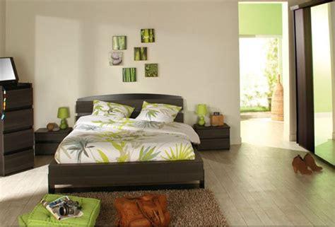 quelle couleur pour une chambre d adulte chambre idées et inspirations pour une chambre à la