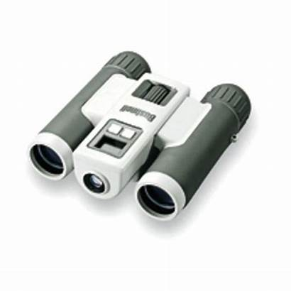 Bushnell Camera Digital Walmart Binoculars 25mm 1026