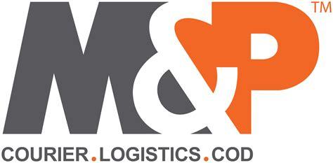 M&P COD Portal - Login