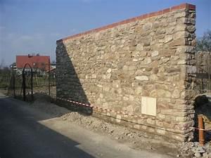 Mur De Photos : entreprise de r novation alsacienne ~ Melissatoandfro.com Idées de Décoration
