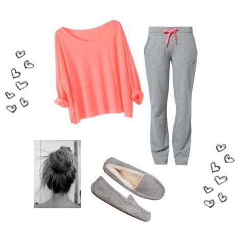 Mu00e1s de 25 ideas increu00edbles sobre Cute lazy day outfits en Pinterest | Casual outfits for teens ...