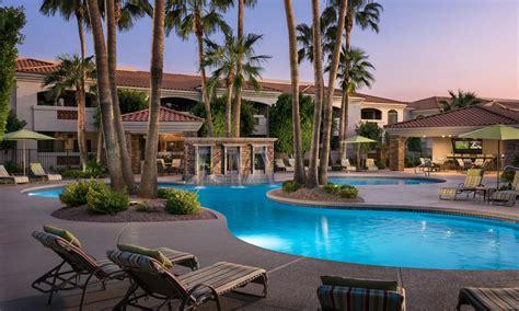 glendale az luxury apartments  rent  arrowhead san