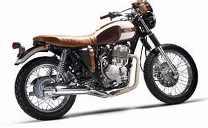Moto Mash 650 : mash retro motorcycles ~ Medecine-chirurgie-esthetiques.com Avis de Voitures